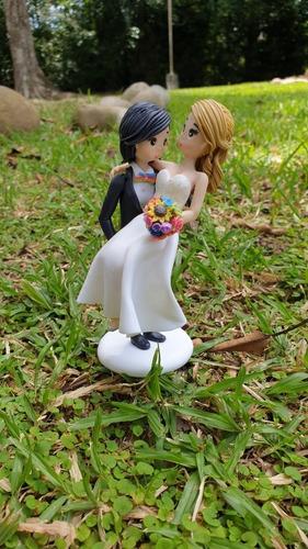 Pin Boda - Matrimonio Lgbt, Gay, Lesbiana