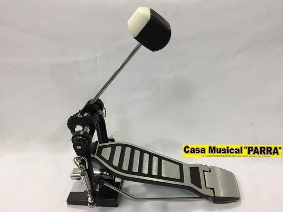 Pedal De Bombo Pedal De Batería Cpk