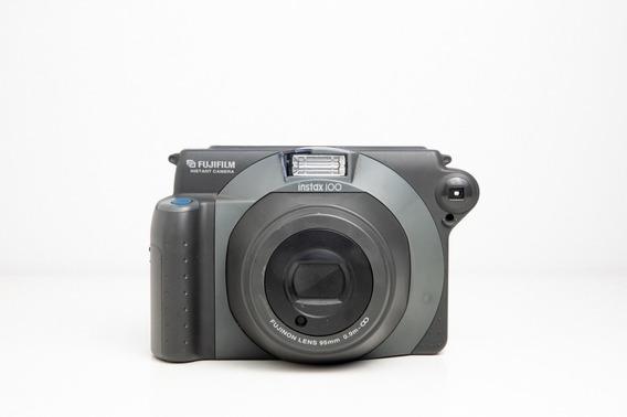 Câmera Fotográfica Fujifilm Instax 100
