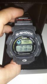 Casio G-shock Dw 8500