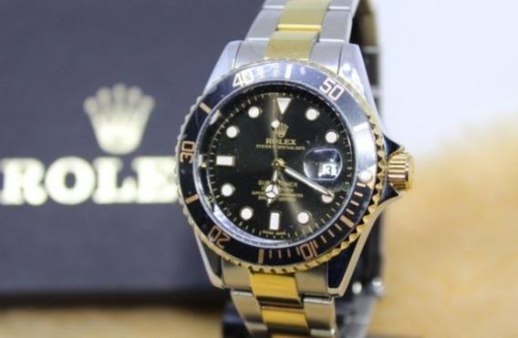 Rolex 1°linha