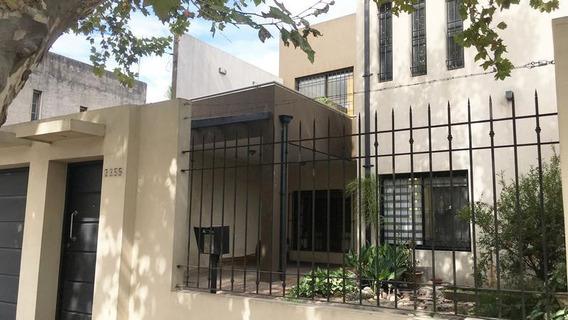 Nuevo Precio: Quilmes Casa En Venta 5 Ambientes Con Quincho - Parrilla - Jacuzzi