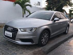Audi A3 Lm 150 Cv 1.4 Flex ! Abaixo Da Tabela !