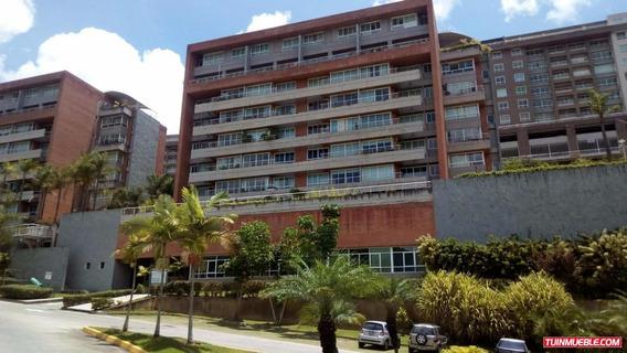 Apartamentos En Venta Roc La Mls #17-10917----04122564657