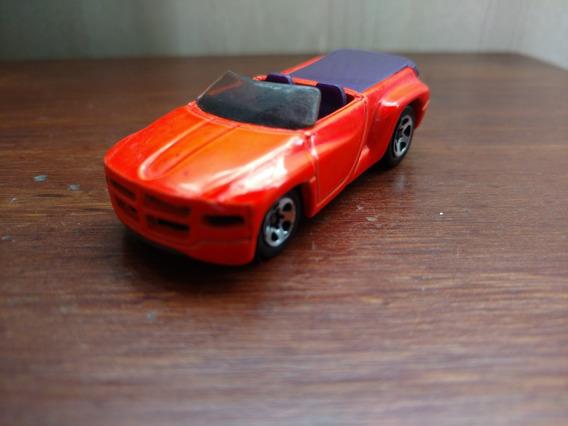Vendo O Cambio Hot Wheels Dodge Sidewinder