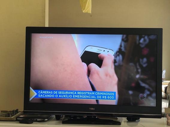 Tv Philco Lcd 42 Polegadas