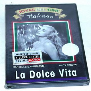 Dvd Clásicos Del Cine Italiano,casablanca,jerry Lewis,nuevos
