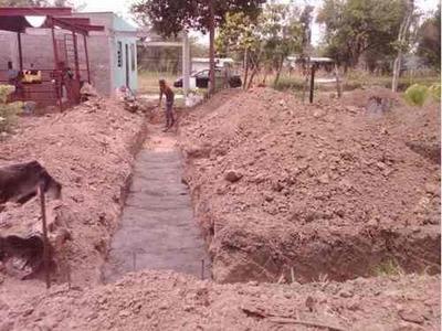 Terreno Comercial En Venta Ixtacomitan 3ra Seccion