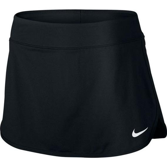 Short Saia Nike Court Pure Feminina