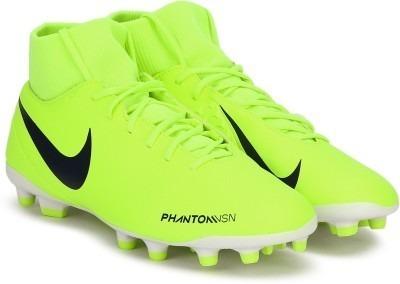 Tachones Nike Phanton Vision Club Dynamic Aj6959-717