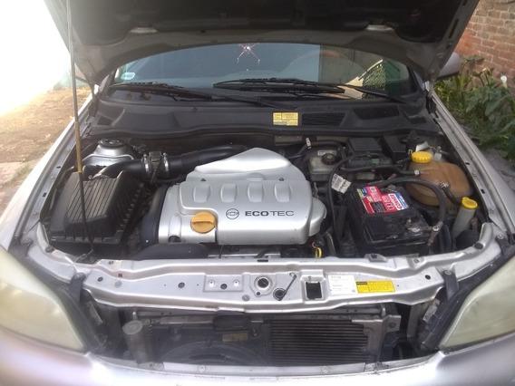 Chevrolet Astra 1.8 Clase B