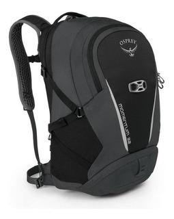 Mochila Para Notebook Osprey Momentum 32 L
