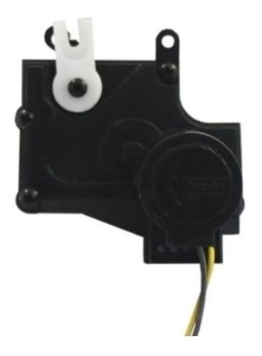 Motor Trava Eletrica Tragial Tp2d 2 Fios Direita Pamrtp2d001