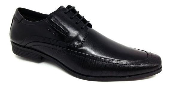 Sapato Ferracini Liverpool 4058