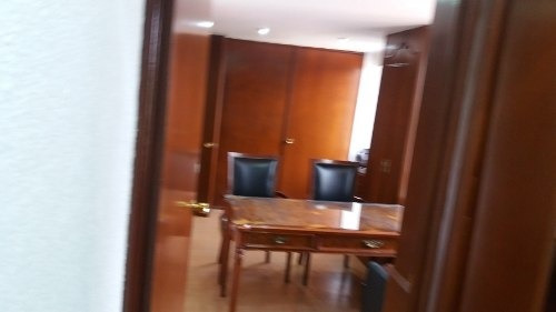 Excelente Oficina En Guadalupe Inn