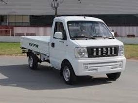 Effa V21 Pick-up 1.3 Cab. Simples 2p - Zero Km