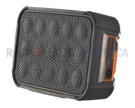 Caixa De Som S/ Fio Bluetooth, Cobra, Prova D´água, Cwabt310