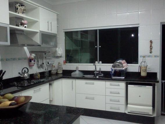 Casa-são Paulo-freguesia Do Ó   Ref.: 3-im106088 - 3-im106088