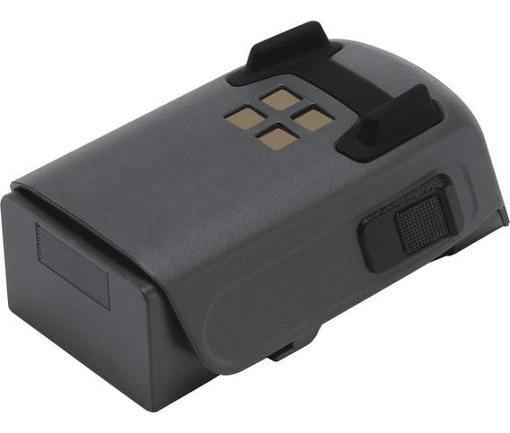 Bateria Original Dji Spark