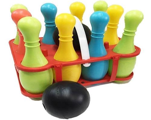Duravit Bowling