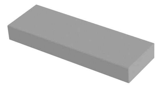Piedra Para Afilar De 25x12x5.5