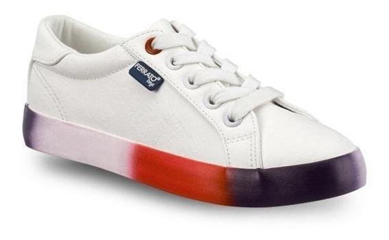 Combo Tenis Sneaker Low Top Para Toda La Familia Urbano 4x1