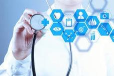 Asistencia En Salud Para Pacientes Privados