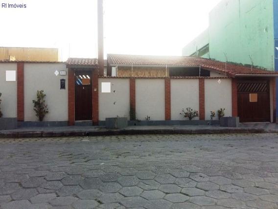 Casa - Ca00002 - 32558028