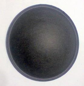 Calota, Protetor De Papel Para Alto Falante 150mm 15 Peças