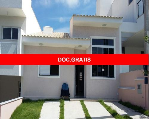 Casa A Venda No Loteamento Dinorá Rosa, Sorocaba - Sp - 2402182 - 32407903