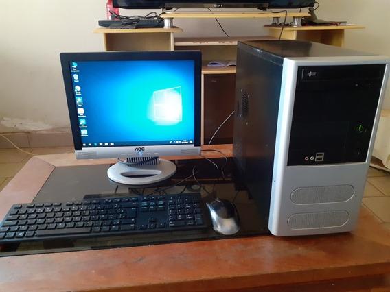 Cpu Intel Core I5 650 3.2ghz