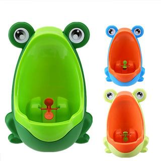 Urinario Para Niños, Gran Oferta. Pon Comprar Y Tendrás Mi#