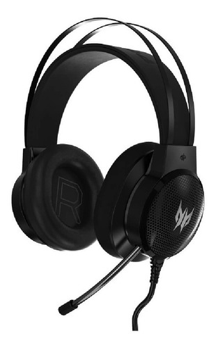Audifonos Predator Headset 300