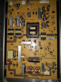 Placa Fonte Sony Kdl-40ex455 715g5393-p01-w20-003e