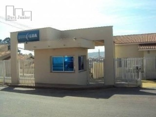 Casa Residencial À Venda, Jardim Flamboyant, Sorocaba - Ca0978. - Ca0978