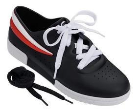 Sneaker + Fila 32477