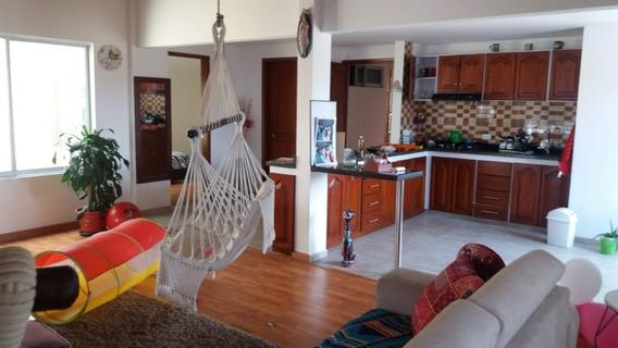 Se Vende Casa En Chia Cundinamarca Id: 0338