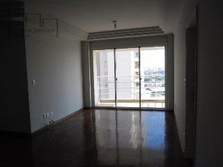 Apartamento À Venda, 107 M² Por R$ 500.000,00 - Jardim Portal Da Colina - Sorocaba/sp - Ap0900
