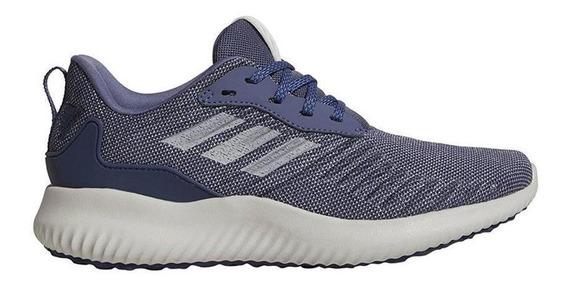 adidas Zapatillas Mujer - Alphabounce Rc W Ig
