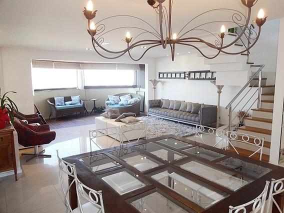 Apartamento Para Venda, 0 Dormitórios, Caminho Do Mar - São Bernardo Do Campo - 7219