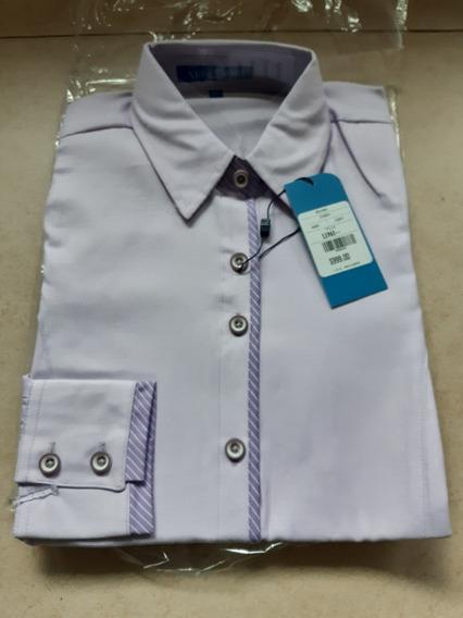 Camisa Dama Aldo Conti