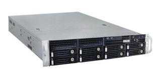 Inr460 Nvr Megapixel De 200 Canales Con 64 S Incluidas Sop
