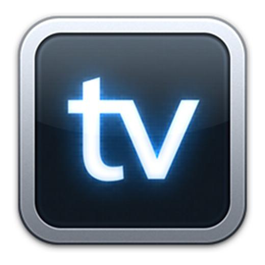 Tv X Internet Sistem List M.3u Test 3hs