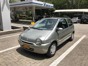 Renault Twingo Access Plus 2013