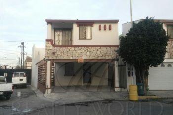 Casas En Venta En Hacienda Los Morales Sector 1, San Nicols De Los Garza