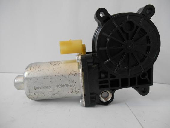 Motor Da Máquina De Vidro Diant L/d Agile 10/13 Gm 93346410