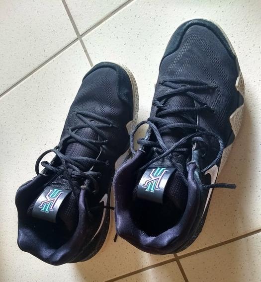 Nike Kyrie Irwing