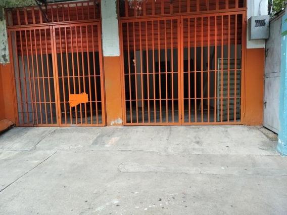 Alquilo Práctico Local De 42mts2, La Barraca, Maracay.
