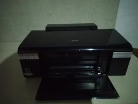 Impressora Epson Stylus R290 Usada Para Retirada De Peças