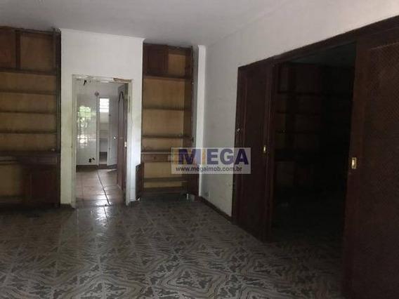 Chácara Com 3 Dormitórios À Venda, 3000 M² Por R$ 953.000 - Colinas Do Ermitage (sousas) - Campinas/sp - Ch0034